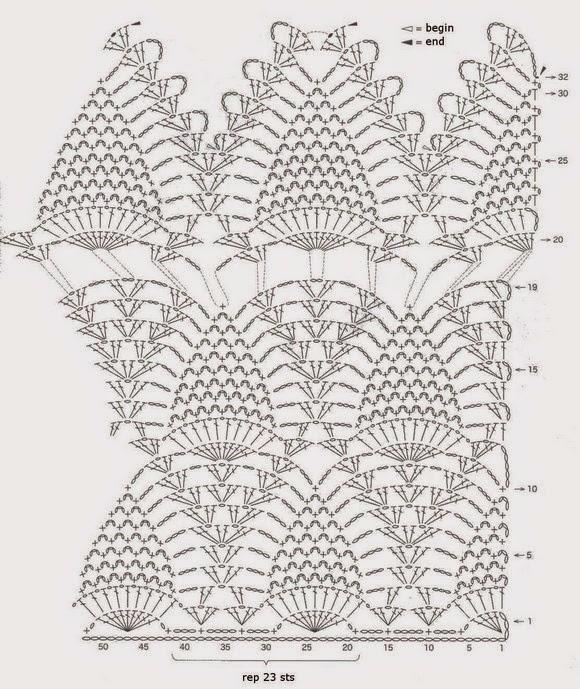 blusa-crochet-alça-azul-grafico-2 (580x689, 400Kb)