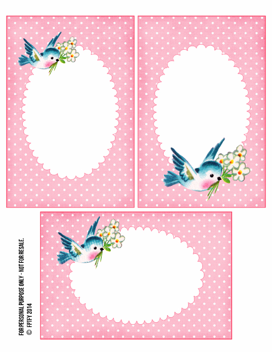 4x6-vintage-bluebird-cards-2 (540x700, 339Kb)