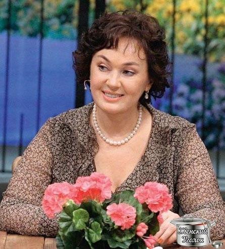 Ларисa Гузеевa (446x494, 56Kb)