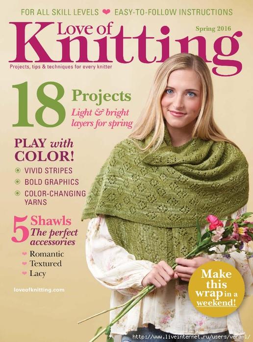 Love of Knitting  Spring 2016_1 (516x700, 311Kb)