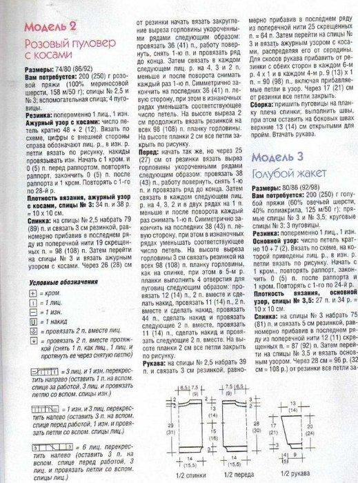 5525411_rozov_pylov_dlya_dev__opisanie1 (519x700, 138Kb)