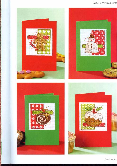 Christmas  2011 (20) (494x700, 449Kb)