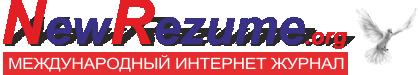 logo (5) (418x75, 20Kb)