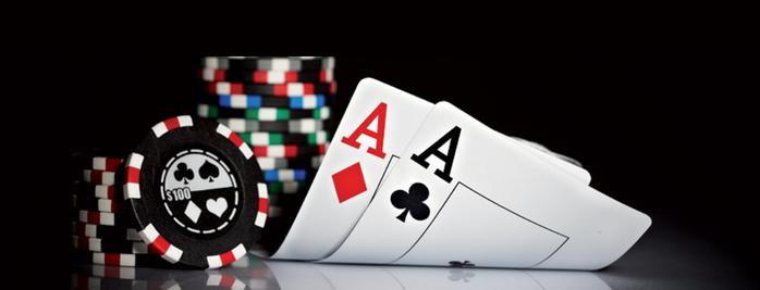 3085196_poker1 (700x267, 83Kb)