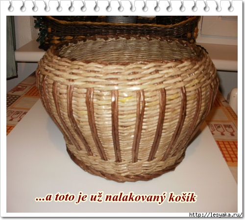 3925073_1kruglayakorzina38 (500x450, 138Kb)