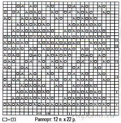 1452245519_2a (510x521, 349Kb)