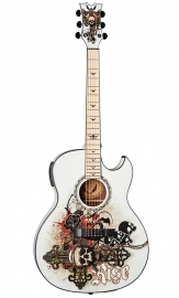 гитара1 (163x270, 28Kb)