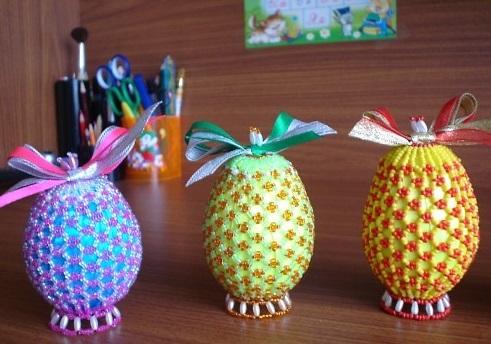 пасхальные яйца/4630982_DSC02625_1 (491x344, 72Kb)