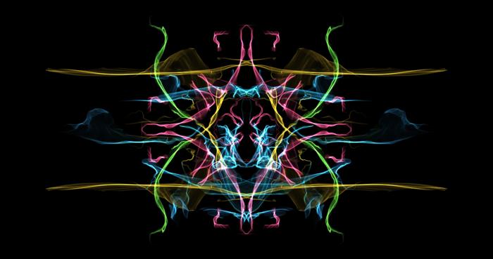 3686296_1 (700x369, 172Kb)