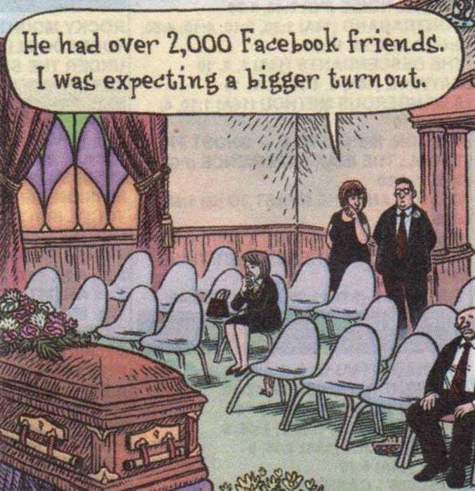У него было более 2000 френдов в Фейсбуке. И я ожидал от него более весомый производственный результат./3241858_coffin (677x700, 107Kb)