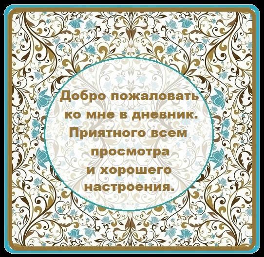2016-04-07_225014 (542x529, 675Kb)