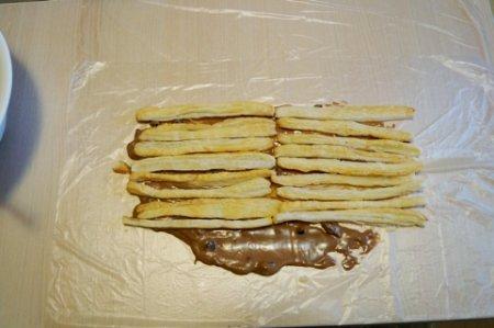 Торты татьяна ассортимент фото 9