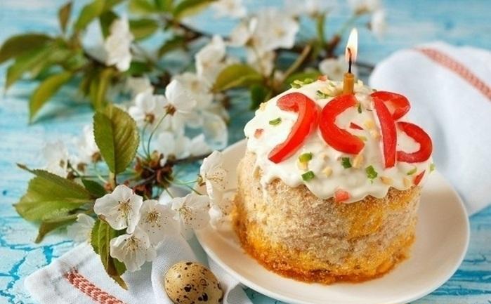 f23a9 пасхальный салат 1 (699x433, 254Kb)