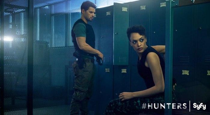 Hunters (700x383, 51Kb)