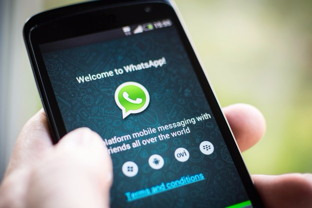 Whatsapp-625x417 (625x417, 185Kb)