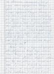 ������ 27.05.2002г.-2 (510x700, 363Kb)