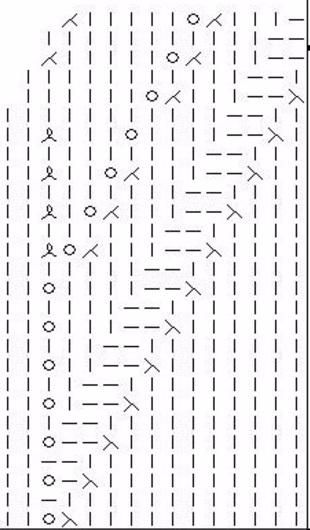 original (1) (310x530, 137Kb)