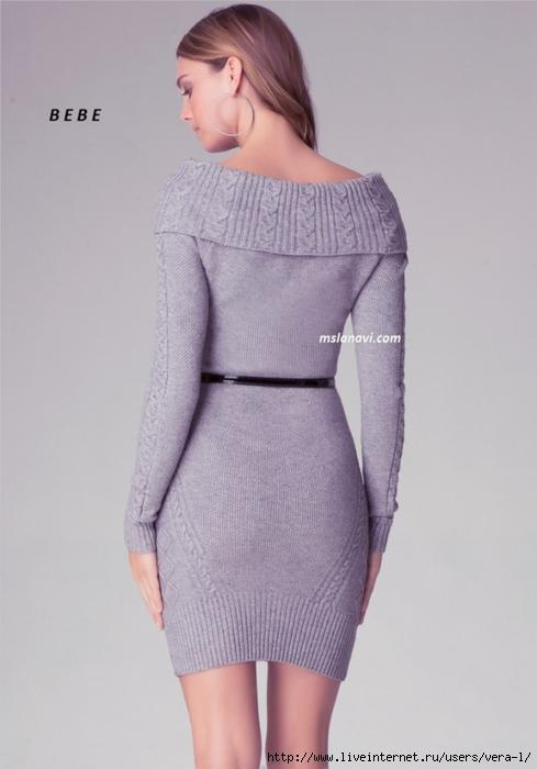 нежное-вязаное-платье-спицами-спинка-716x1024 (489x700, 161Kb)