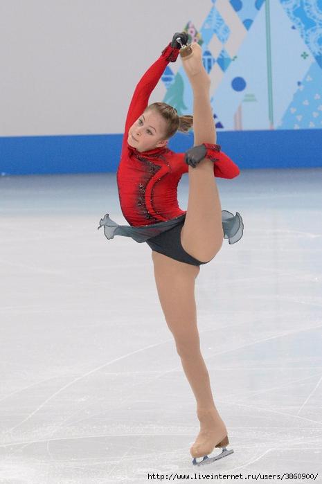 seks-yuliya-lipnitskaya
