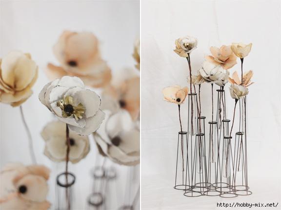 Watercolor-Paper-Flowers-Display-Photo1 (576x432, 144Kb)
