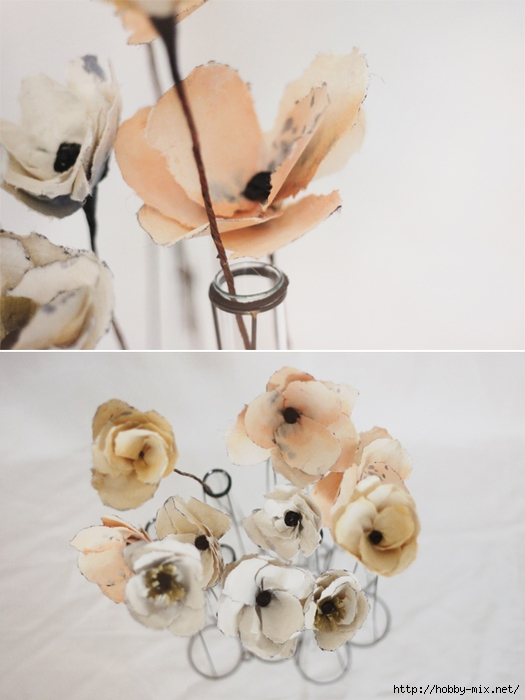 watercolor-paper-flowers-DIY-photo_ (1) (525x700, 202Kb)