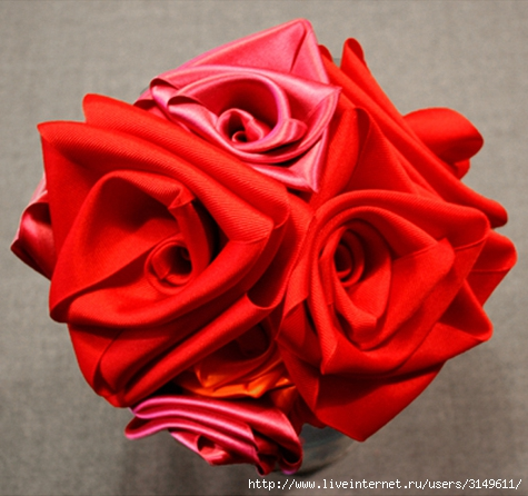 3149611_novaya_roza__bouquet_creation_3_large (475x446, 158Kb)