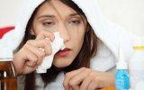1363961634_1351593830_2487549-przeziebienie-grypa-choroba-882-660 (160x100, 5Kb)