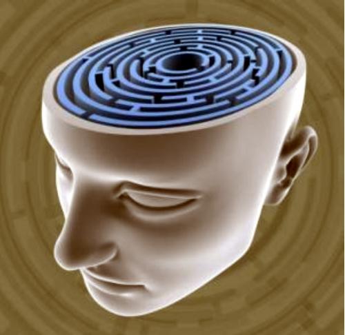 интересное о шизофрении/3185107_chto_takoe_shizofreniya (500x486, 130Kb)