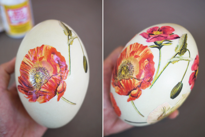 пасхальные яйца с декупажем (19) (700x466, 291Kb)