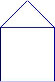 Домик (193x288, 5Kb)