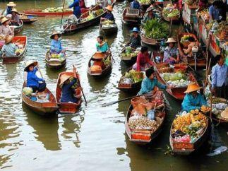 Отдыхе в Тайланде /2741434_008 (323x242, 28Kb)
