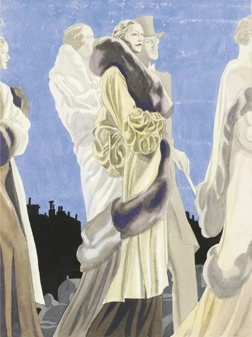 03.-Jeanne-Lanvin (499x668, 86Kb)