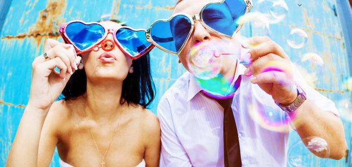 прикольные свадебные фото/3185107_svadebnie_foto_kiev_1_ (700x333, 39Kb)