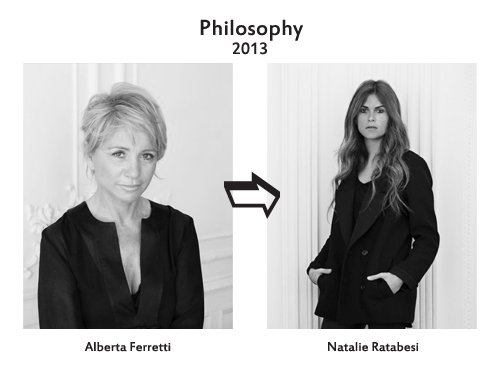 2013 Philosophy (500x374, 84Kb)