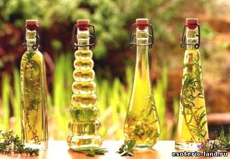 полезные эфирные масла (451x311, 28Kb)