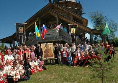 dnipro-2013-bocharovo-02 (400x280, 58Kb)