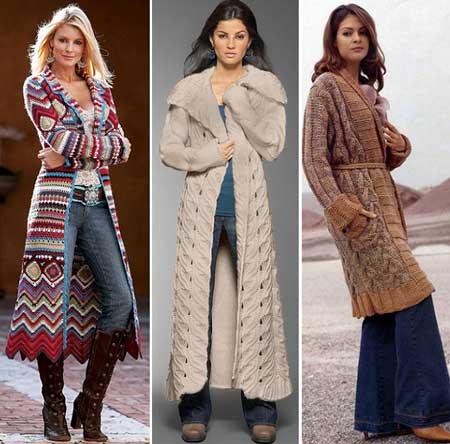 Скоротечная мода одежда