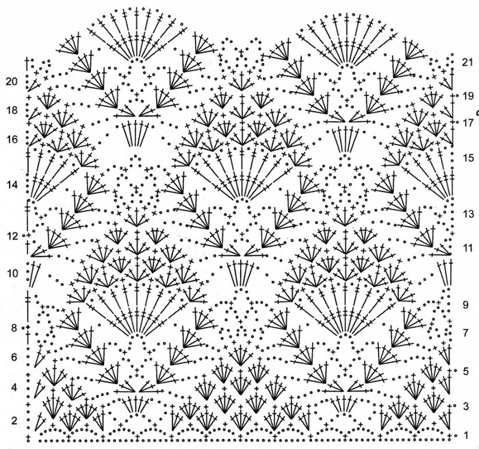 tun-anan2 (700x655, 169Kb)