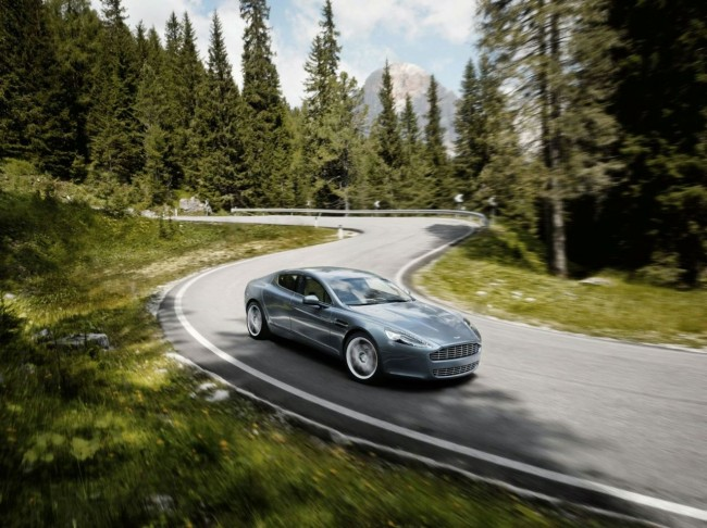 4403535_astonmartinrapide_01650x486 (650x486, 98Kb)