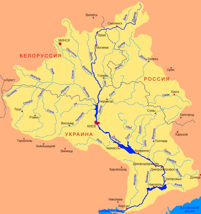 Dnipro_basin (657x700, 200Kb)