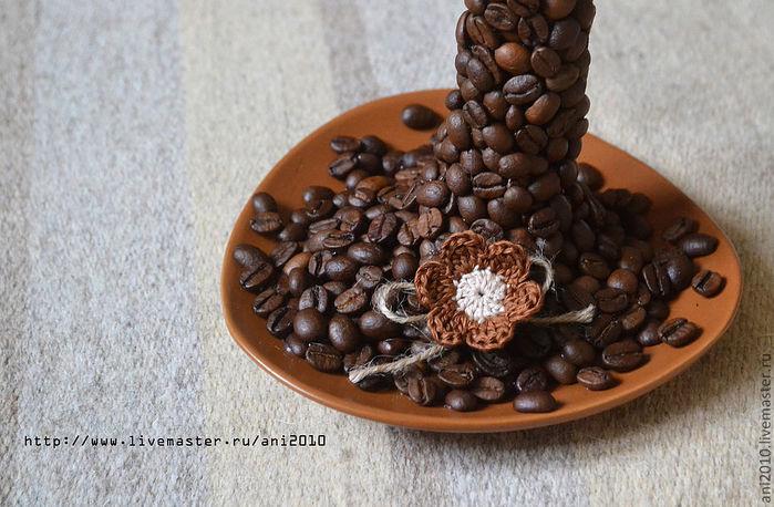 кофейная чашка-проливашка (4) (700x458, 83Kb)