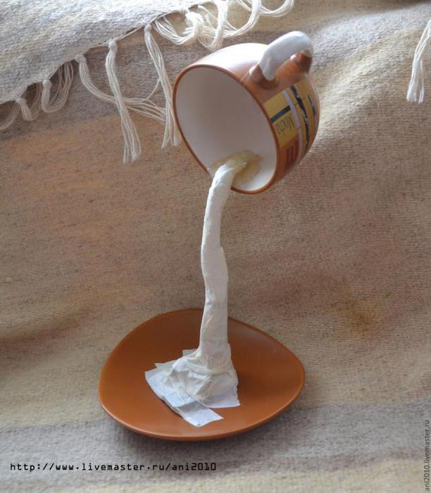 кофейная чашка-проливашка (8) (612x700, 59Kb)