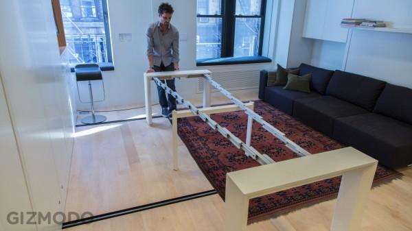 современный дизайн для маленькой квартиры 2 (600x337, 47Kb)