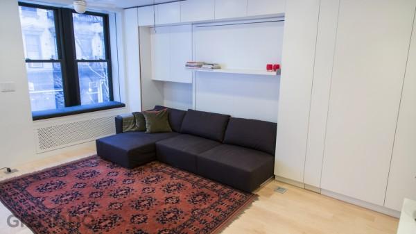 современный дизайн для маленькой квартиры 5 (600x337, 44Kb)