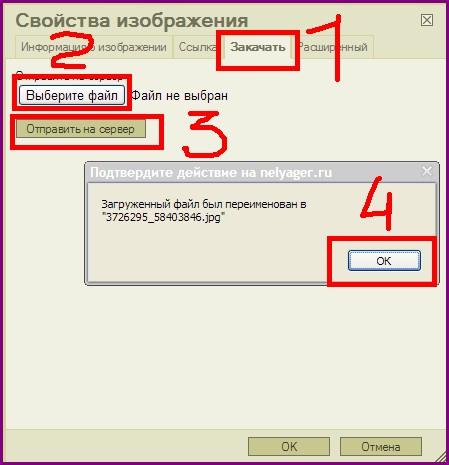 3726295_20130329_193542 (449x465, 42Kb)