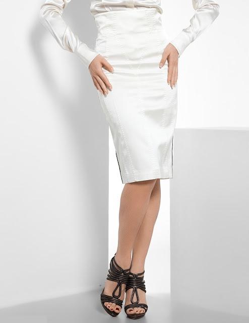 Белая юбка 01 (494x640, 34Kb)