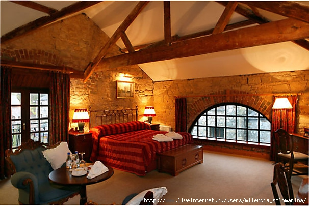 cabra_castle_room (606x405, 188Kb)