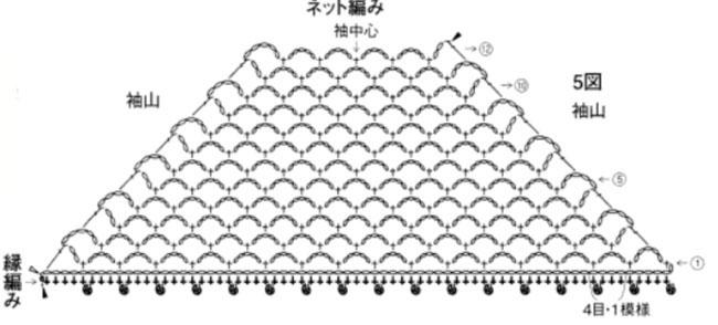 Копия (2) 14- (650x294, 55Kb)