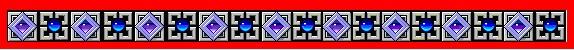 ����������� (574x50, 19Kb)