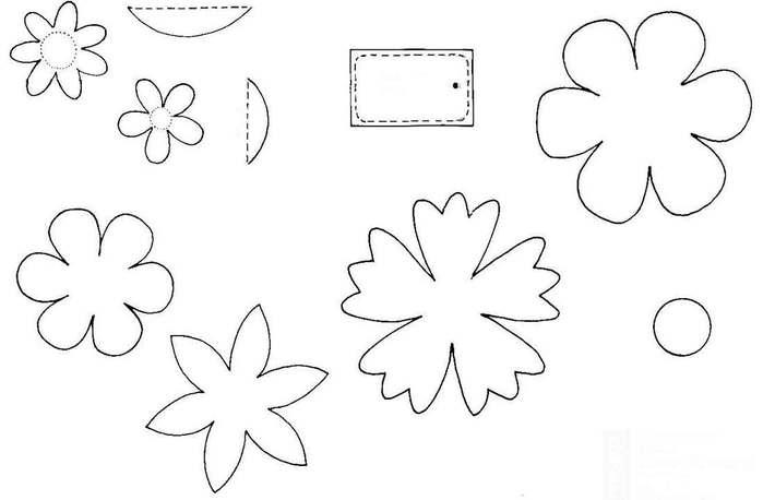 cvety-skhema (700x458, 23Kb)